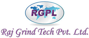 Raj Grind Tech Pvt. Ltd.